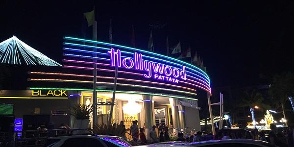 hollywood201704
