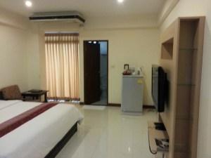 truesiam_room