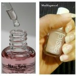 Nagellak & nail care: tried & tested