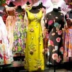 5 reden om naar Antwerpen te gaan: Expo Dries van Noten