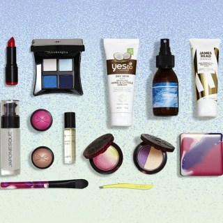 online make-up kopen bij Asos