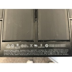 Small Crop Of Service Battery Macbook Pro
