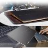 最高にかっこいいノートPC【HP Spectre13 x360 Limited Edtion】が最安値はどこか?探してみた