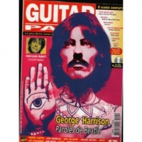 Collectif-Guitar-Part-Georges-Harrison-N-95-Paroles-De-Beatles-Ac-Dc-Beatles-Revue-248087783_ML.jpg