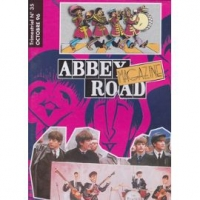 abbey-road-magazine-35-beatles-fanzine-937750366_ML.jpg