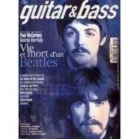guitar-bass-n-11-vie-et-mort-d-un-beatles-revue-928614802_ML.jpg