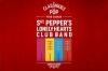 Sgt-Pepper-Théatre-Champs-Elysées.jpg