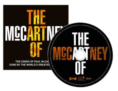 Various-Artists-THE-ART-OF-McCARTNEY-Double-CD-album