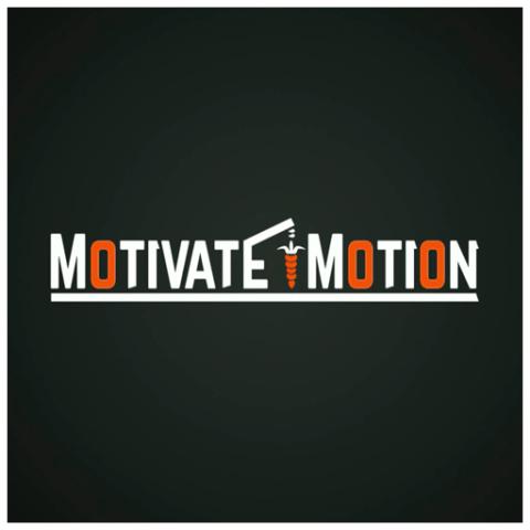 featuredpictureweb_motivatemotion