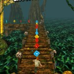 Temple Run iPhone 12