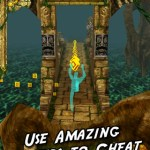 Temple Run iPhone 14