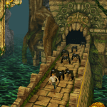 Temple Run iPhone 03