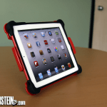 Ballistic_Tough_Jacket_iPad2_Case_04