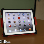 Ballistic_Tough_Jacket_iPad2_Case_05