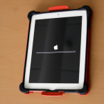 Ballistic_Tough_Jacket_iPad2_Case_08