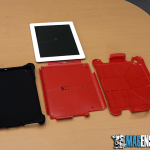 Ballistic_Tough_Jacket_iPad2_Case_09