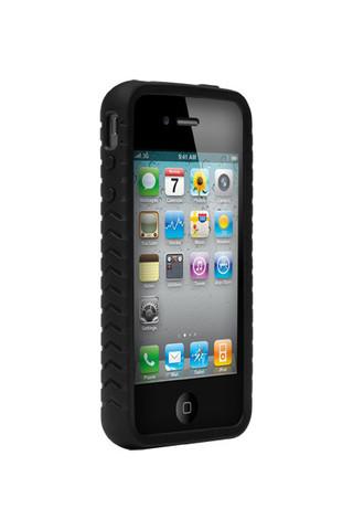 MagnateiPhone01