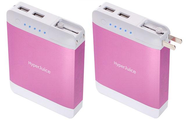 HyperMacPlug10 03