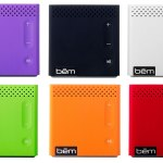 bem wireless speaker