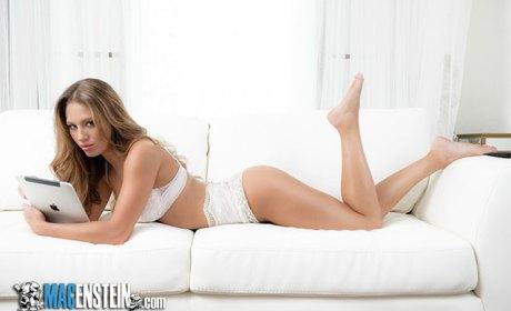 Kirstina Colonna