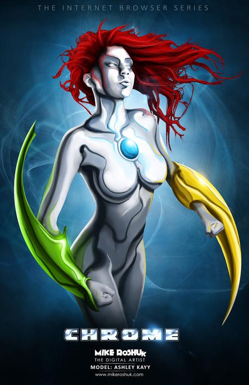 internet_browser_ladies_01