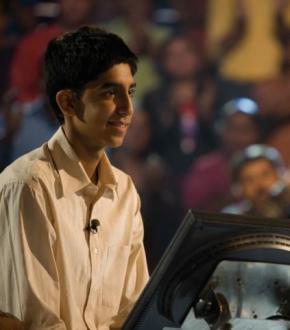 Slumdog Millionarie Movie Featured Image