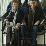Philomena Movie Featured Image