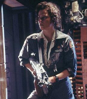 Alien Movie Featured Image