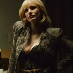 A Most Violent Year Movie Featured Image