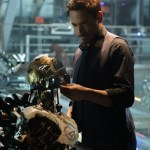 Avengers Age of Ultron Movie Featured Image