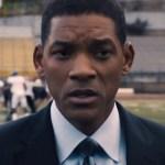 Concussion Movie Featured Image