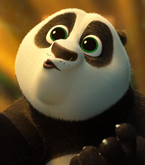 Kung Fu Panda 3 Movie Featured Image