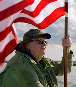 Where to Invade Next Movie Featured Image