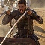 Ben-Hur Movie Featured Image