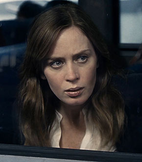 Girl on the Train Movie Featured Image