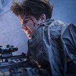 Alien: Covenant Movie Featured Image