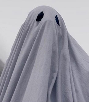 Ghost Story Movie Featured Image