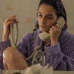 Landline Movie Featured Image