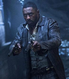 Dark Tower Movie Featured Image