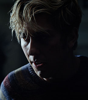 Death Note Movie Featured Image