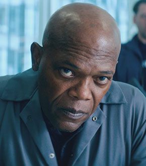 The Hitman's Bodyguard Movie Featured Image