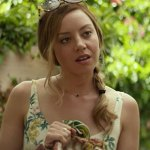 Ingrid Goes West Movie Featured Image