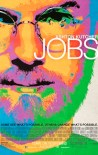 jobs the movie