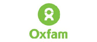 Oxfam GB