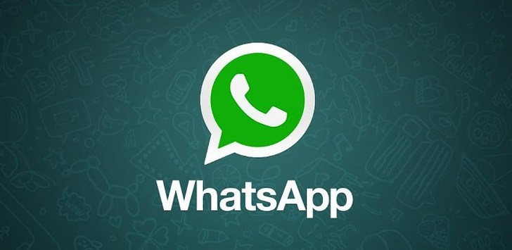 How To Run WhatsApp On Mac