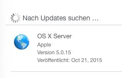 SUS-Server5