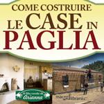 Libro: Le Case in Paglia
