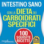Libro: Intestino Sano con La Dieta dei Carboidrati Specifici (SCD)