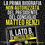 Libro: Il Lato B. di Matteo Renzi