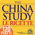 Libro: The China Study - Le Ricette
